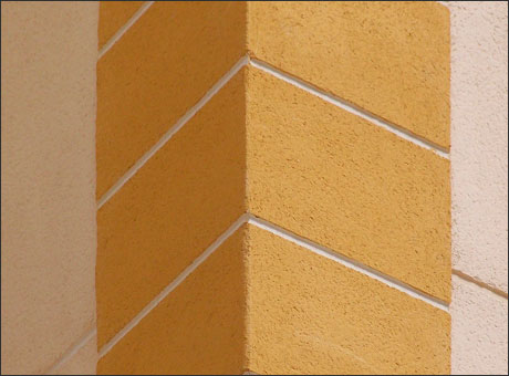 Cemento monocapa yeso cemento monocapa verniculita foto - Precio saco yeso ...