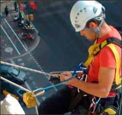 Servicios revestimientos alicante efydex - Trabajos verticales en alicante ...