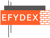 Logo Efydex Alicante